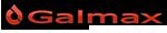 Galmax - logo